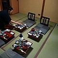 20101027_018.jpg