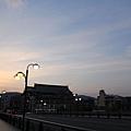 20110402_027.JPG