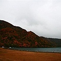 20101026_030.jpg