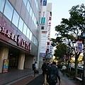 20101029_0042.JPG