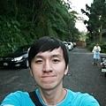 2010917_018.JPG