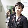 20110324_010.JPG