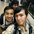 20101024_122.jpg