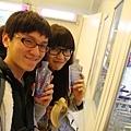 20110331_004.JPG