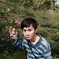20110314_077.JPG