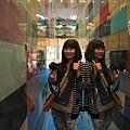 20110324_047.JPG