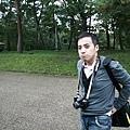 20101025_135.jpg