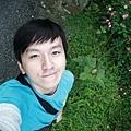 2010917_020.JPG