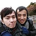 20101026_053.jpg