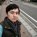 20101027_055.jpg
