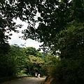 2010910_057.JPG