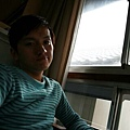 20101027_028.jpg