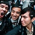 20101024_091.jpg