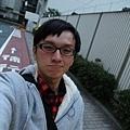20110402_010.JPG