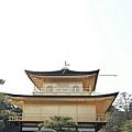 20110401_058.JPG