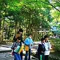 20101029_526.JPG