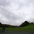 20101030_421.JPG