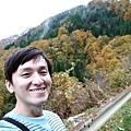 20101027_067.jpg