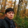 20101028_031.jpg