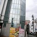 20101030_366.JPG