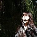 20101220_042.JPG