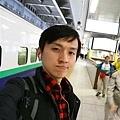 20101101_025.JPG