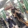 20110324_008.JPG