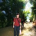 20101220_022.JPG