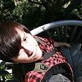20101220_079.JPG