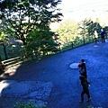 20101029_543.JPG