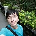 2010917_035.JPG