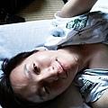 20101027_003.jpg