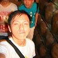 20100704_050.JPG