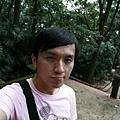 2010910_043.JPG