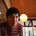 20101027_240.jpg