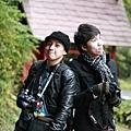20101027_165.jpg