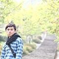 20110314_042.JPG