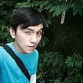 2010917_066.JPG