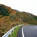 20101027_075.jpg