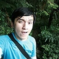 2010917_079.JPG