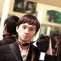 20110324_014.JPG