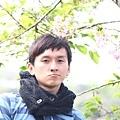 20110314_040.JPG
