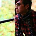 2010_10_28_176.jpg