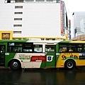 20101031_036.JPG