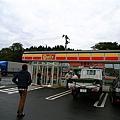 20101027_061.jpg