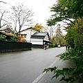 20101028_347.jpg