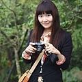 20110314_036.JPG