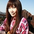 20101212_230.JPG