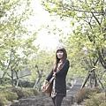 20110314_049.JPG