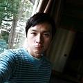 20101027_017.jpg